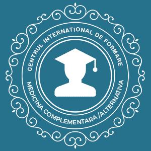 Centrul International de Formare pentru Medicina Complementara / Alternativa